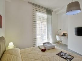 Boutique Home, apartment in Santa Maria di Castellabate