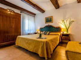 Hotel Ariel Silva, hôtel à Venise près de: Casino de Venise