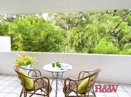 Tea Trees 4, vacation home in Noosa Heads