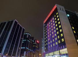 Mitannia Regency Hotel, hotel near Diyarbakir Airport - DIY,