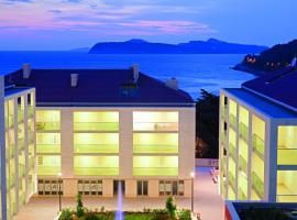 Dubrovnik Luxury Residence – L'Orangerie, apartment in Dubrovnik