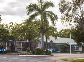 Discovery Parks – Byron Bay, hotel in Byron Bay