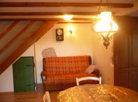 Kuća - Krčina, hotel in Cres