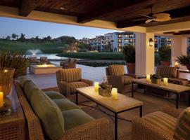 Arizona Grand Resort, resort in Phoenix