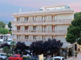 Bell Port Hotel, Hotel in Cala Ratjada