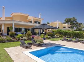 Martinhal Quinta Family Resort, hotel in Quinta do Lago