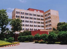 Taj Ganges, Varanasi, hotel in Varanasi