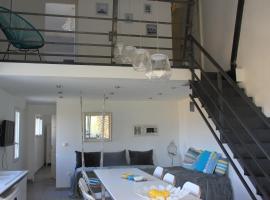 Mas de l Aire, holiday home in Corneilla-del-Vercol