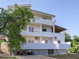 Apartments Marković, apartmán v destinaci Stari Grad