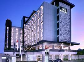 Hotel Neo Malioboro by ASTON, hotel di Yogyakarta