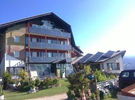 Ferienwohnung - Apartement - Hotel Klippitz Nordost, Hotel in der Nähe von: Obdach Ski Lift, Reichenfels