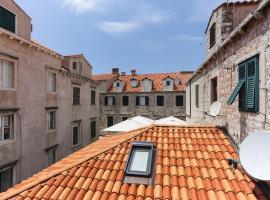 Apartment Ikana, hotel in Dubrovnik