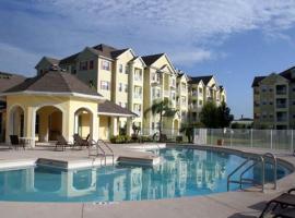 Cane Island Luxury Condo, apartment in Kissimmee