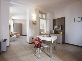 Residence Caffé Savona, appartamento ad Alba