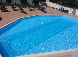 B&B Alicino, hotel a Cerfignano