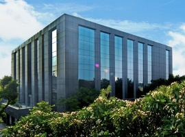 Fortune Park JP Celestial - Member ITC Hotel Group, Bengaluru, hotel in Bangalore