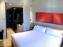 Hotel Àmbit Barcelona, hotel near Picasso Museum, Barcelona