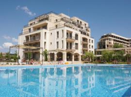Sorrento Sole Mare, vacation rental in Sveti Vlas