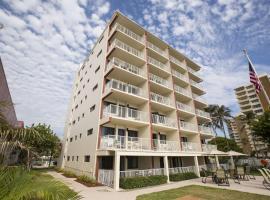 La Costa Beach Club by Capital Vacations, hotel in Pompano Beach