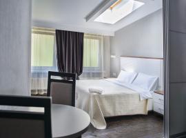 Apart Hotel Kvartira 1, apartment in Odessa