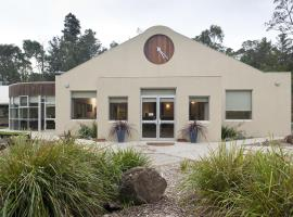 Foothills, hotel in Lilydale