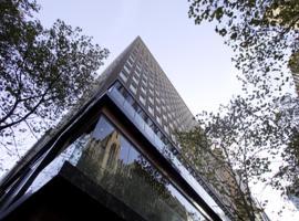 CitiClub Hotel Melbourne, hotel near Eureka Tower, Melbourne