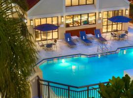 Sonesta ES Suites Orlando International Drive, hotel near Ripley's Believe It or Not!, Orlando
