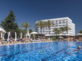 Cala Millor Garden Hotel - Adults Only, hotel in Cala Millor
