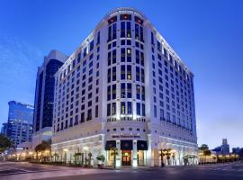 Grand Bohemian Hotel Orlando, Autograph Collection, hotel near Amway Center, Orlando
