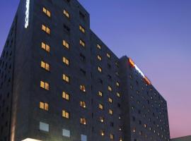 ibis Ambassador Insadong, hotel in Seoul