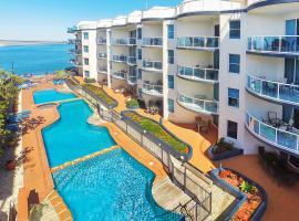 Watermark Resort Caloundra, hotel in Caloundra