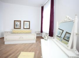Przestronny Apartament, apartment in Kalisz