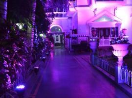 Kunjpur Guest House, guest house in Allahābād