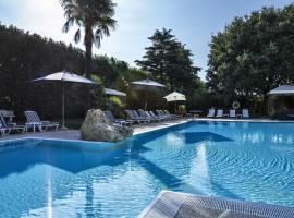 Hotel Saccardi & Spa And Congress, hotel near Verona Airport - VRN,