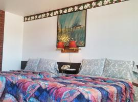 American Inn Motel Canon City, hotel near Royal Gorge Bridge, Canon City