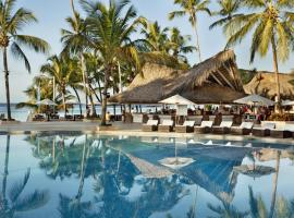 Viva Wyndham Dominicus Beach - All-Inclusive Resort, resort in Bayahibe