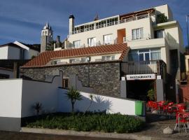 Hotel Costa Linda, hotel near Madeira Theme Park, Porto da Cruz