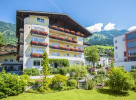 Haus Mühlbacher, Hotel in der Nähe von: Golfclub Goldegg, Bad Hofgastein
