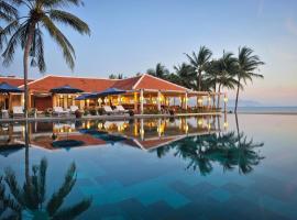Evason Ana Mandara Nha Trang, hotel in Nha Trang