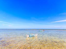 Haad Yao Bungalows, resort in Haad Yao