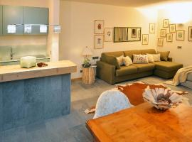 Haus Gabriel - Seefeld, hotel near Olympia Sports and Congress Centre, Seefeld in Tirol