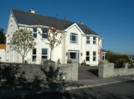 Caldra B&B, hotel near Buncrana Golf Club, Buncrana