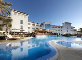 Aparthotel Cordial Mijas Golf, apartamento en Mijas