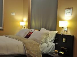 Shardas Homestay, hotel near Ana Sagar Lake, Ajmer