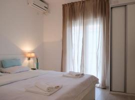 Apartment Trebinje, hotel in Trebinje