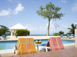Cardiff Hotel and Spa, accessible hotel in Runaway Bay