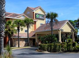 Extended Stay America - Destin - US 98 - Emerald Coast Pkwy., hotel in Destin
