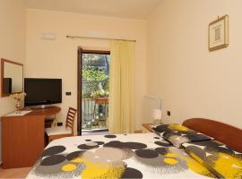 Lemon Garden, apartment in Amalfi