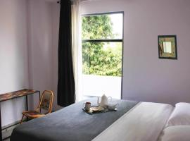 Bed and Chaï Guest House, guest house in New Delhi