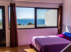 Apartamento Gois, hotel in Machico